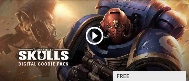 warhammer_skulls_digital_goodie_pack__giveaway.jpg