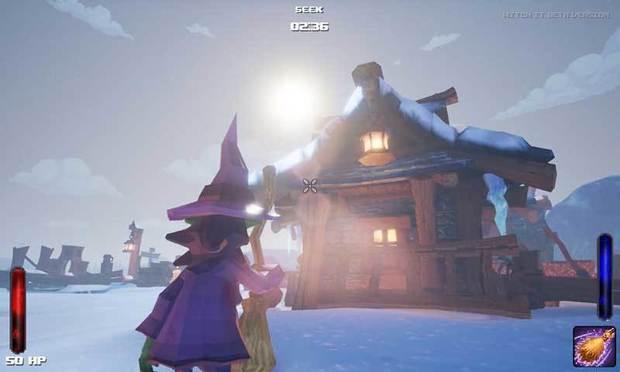 witch_it_beta-13.jpg