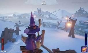 witch_it_beta-14.jpg