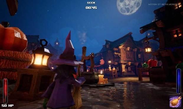 witch_it_beta-16.jpg