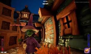 witch_it_beta-3.jpg