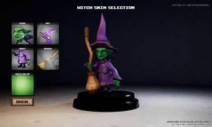 witch_it_beta-4.jpg