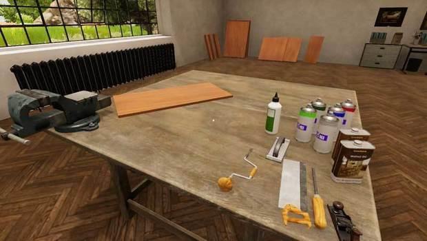 woodwork-simulator-prototype-01.jpg