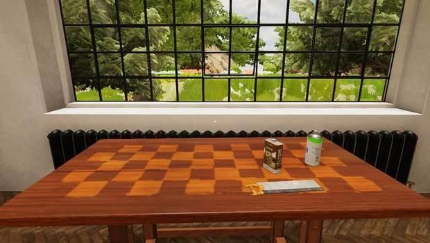 woodwork-simulator-prototype-04.jpg