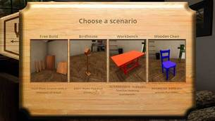 woodwork-simulator-prototype-18.jpg