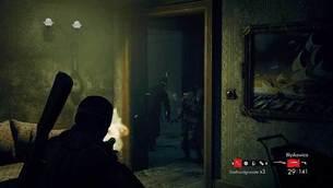 zombie-army-trilogy-ga-7.jpg