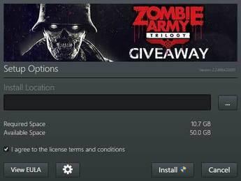 zombie-army-trilogy-ga-ins.jpg