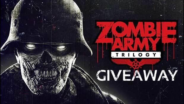 zombie-army-trilogy-gameses.jpg